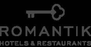 romantik-logo-2020