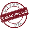 Romantik Card