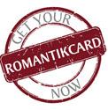 Romantik Card