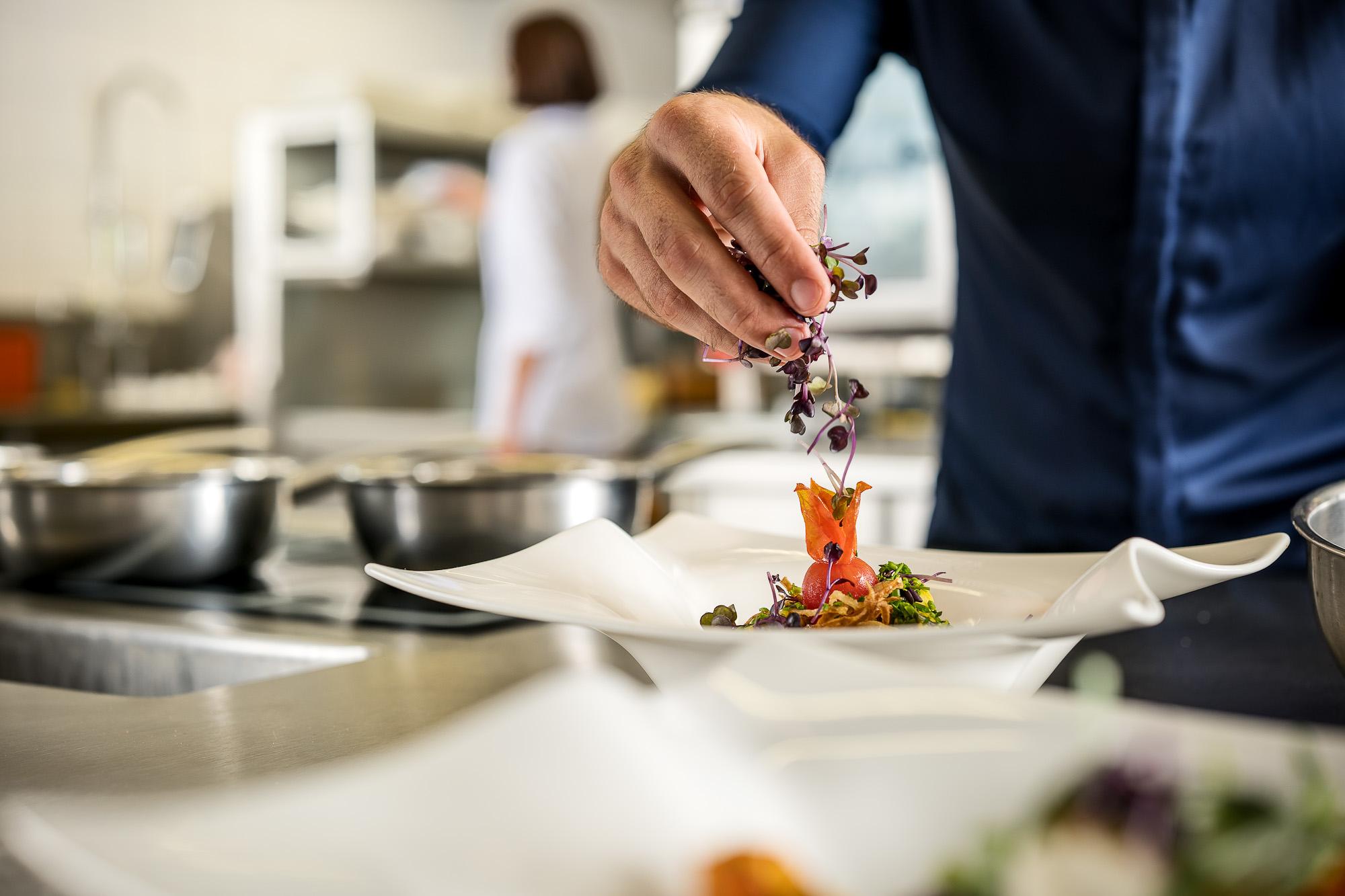 HK-Küche-045
