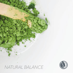 RS432_charlotte-meentzen-behandlungspaket-natural-balance-image